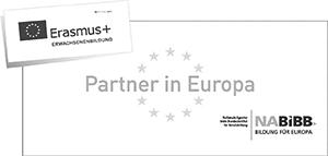 Nationale Agentur beim Bundesinstitut für berufsbildung Erasmus Plus Partner