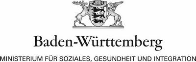 Ministerium für Soziales, Gesundheit und Integration Baden-Württemberg